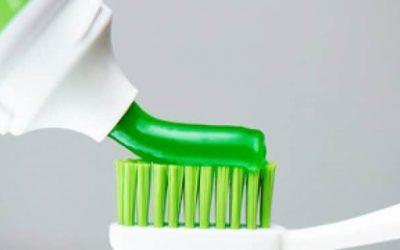 Comment choisir son dentifrice ?