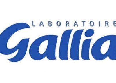logo gallia